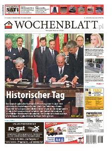 Wochenblatt.pl, 2016, nr 25 (1263)