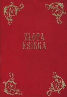 Głubczyce. Kronika Klasowa Zespołu Szkół Centrum Kształcenia Rolniczego. Rocznik 1982-1987.