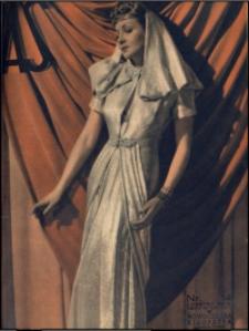 As. Ilustrowany magazyn tygodniowy, 1939, R. 5, nr 14