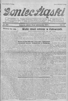 Goniec Śląski, 1931, R. 11, nr 236