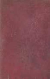 Freiligraths Werke in sechs Teilen: 1. Teil Gedichte 1838, Zwischen den Garben; 2. Teil Ein Glaubensbekenntnis, Ca ira!, Neuere politische und soziale Gedichte, Zwei poetische Episteln; 3. Teil Neueres und Neuestes, Jugenddichtungen, Gedichte und Fragmente aus dem Nachlaß Gebundene Ausgabe.