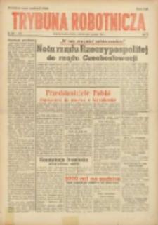 Trybuna Robotnicza, 1945, nr280