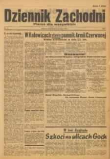 Dziennik Zachodni, 1945, R. 1, Nr. 14