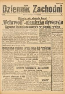 Dziennik Zachodni, 1945, R. 1, Nr. 208