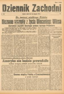 Dziennik Zachodni, 1945, R. 1, Nr. 259