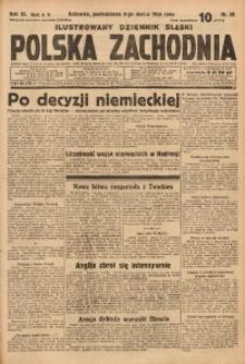 Polska Zachodnia, 1936, R. 11, nr 68