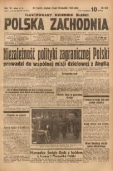 Polska Zachodnia, 1936, R. 11, nr 312