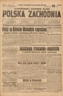 Polska Zachodnia, 1936, R. 11, nr 343