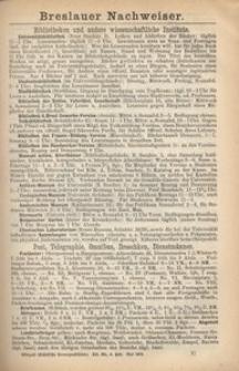 Rübezahl, 1873, Jg. 77/N. F. Jg. 12, H. 5