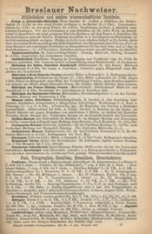 Rübezahl, 1873, Jg. 77/N. F. Jg. 12, H. 11