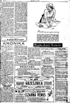 Goniec Częstochowski, 1928, R. 23, No 44