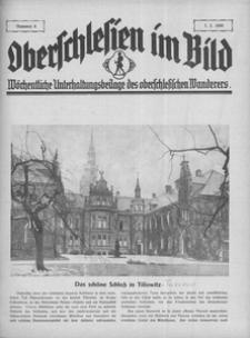 Oberschlesien im Bild, 1930, nr 6