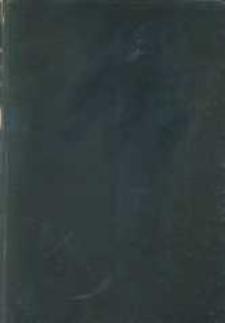 Wielka ilustrowana encyklopedja powszechna Wydawnictwa Gutenberga. T. 1, A-Assuan.
