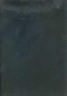 Wielka ilustrowana encyklopedja powszechna Wydawnictwa Gutenberga. T. 17, Szkocka literatura-Victor.