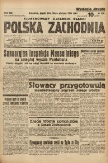 Polska Zachodnia, 1938, R. 13, nr 226