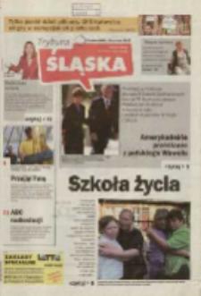 Trybuna Śląska, 2003, nr 127