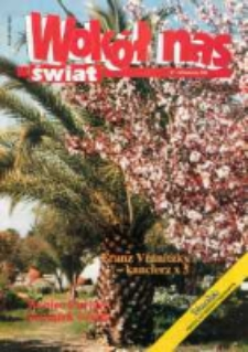 Wokół Nas, 1996, 27.04