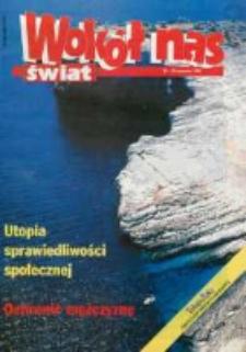 Wokół Nas, 1996, 29.06