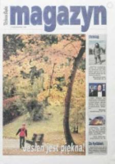 Magazyn, 1998, 02.10