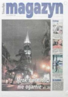 Magazyn, 1998, 09.10