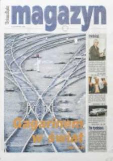 Magazyn, 1998, 06.11