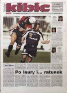 Kibic, 1999, 24.04