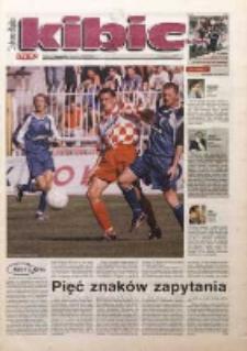 Kibic, 1999, 07.08