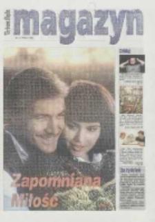 Magazyn, 1999, 12.02
