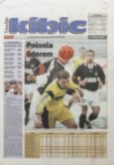 kibic, 2000, 13.03