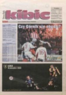 Kibic, 2000, 25.03
