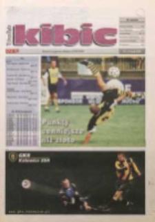 Kibic, 2000, 13.05
