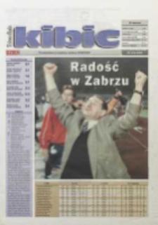 Kibic, 2000, 22.05