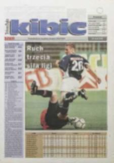 Kibic, 2000, 29.05