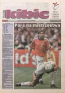 Kibic, 2000, 10.06