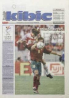 Kibic, 2000, 26.06