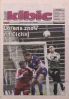 Kibic, 2000, 05.08