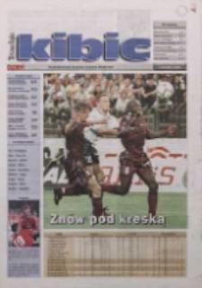 Kibic, 2000, 07.08