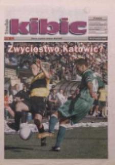 Kibic, 2000, 26.08