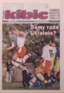 Kibic, 2000, 02.09