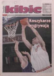 Kibic, 2000, 02.12