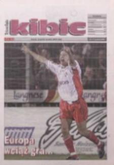 Kibic, 2000, 16.12