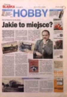 Hobby, 2001, 14.07