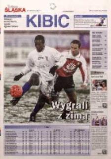 Kibic, 2001, 17.04