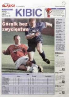 Kibic, 2001, 13.08