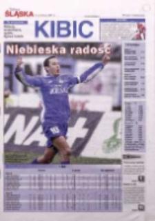 Kibic, 2001, 05.11