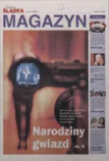 Magazyn, 2001, 02.02
