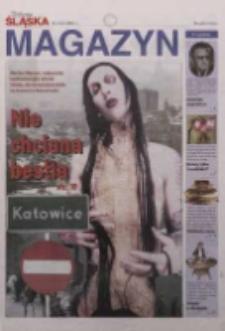 Magazyn, 2001, 09.02