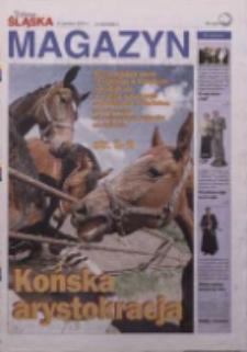 Magazyn, 2001, 15.06