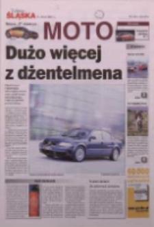 Moto, 2001, 08.02