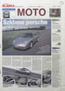Moto, 2001, 20.12